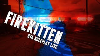 GTA Roleplay LIVE - Criminal Capers.