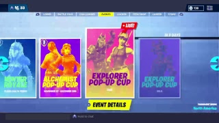 Fortnite STW weapon giveaways 100 sub is god roll 130 grave