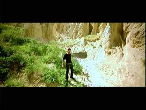 Tere Bina Lagta Nahin Jiya [full Song] Kal Kissne Dekha video
