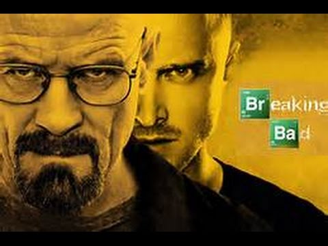 Breaking Bad Symbol Breaking Bad Symbolism All