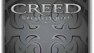 Creed - One Last Breath(lyrics in description)