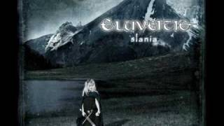 Watch Eluveitie Gray Sublime Archon video