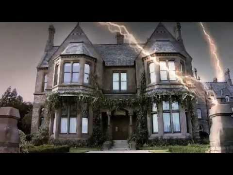 Touchstone of Ra in Anubis Unlocked - House of Anubis Special Movie