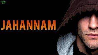 Easy Ways To Avoid Jahannam