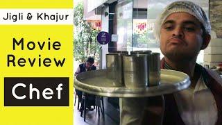 download lagu Chef Movie Review By Khajur gratis