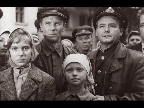 Подвиг Одессы (1985) - смотреть онлайн