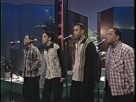 4 P.M. - Sukiyaki (Live)