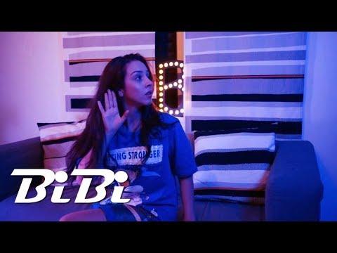 BiBi - SING MY LIFE || BOOM, BOOM, BOOM (Official Video)