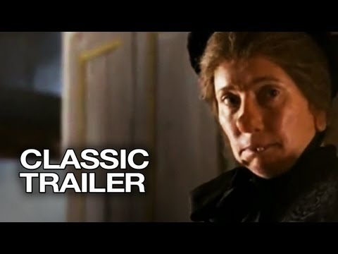 Nanny McPhee Returns Official Trailer #1 - Emma Thompson Movie (2010) HD