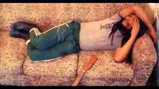 Bob Marley Waiting In Vain Rare Acoustic Long