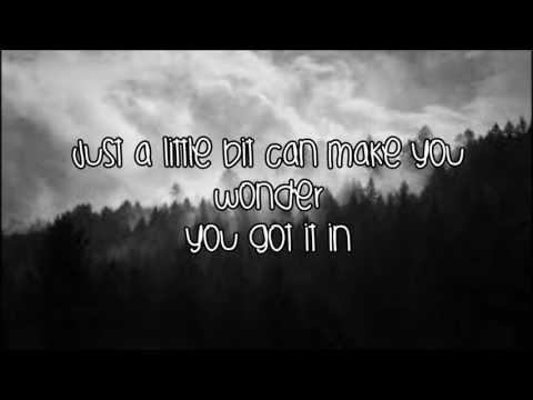 Greetings From California- The Neighbourhood (Lyrics)
