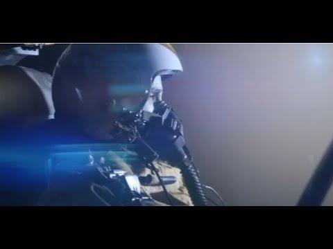 UFO Odtajnione Akta  6 : Zestrzelcie Je