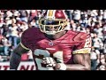 95 OVR SEAN TAYLOR CARRIES TEAM | MADDEN 18 ULTIMATE TEAM GAMEPLAY EPISODE 21 MP3