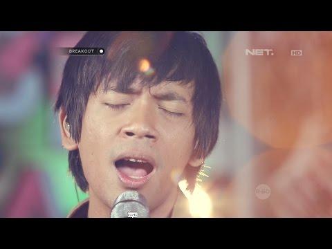 download lagu Special Performance - D'Masiv - Melodi gratis