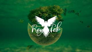 Calm Down | Reggae Mix 2017 | reytab