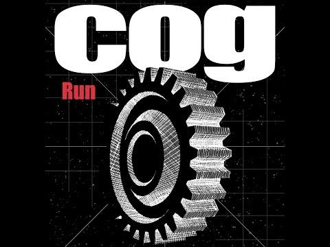 Cog - Run
