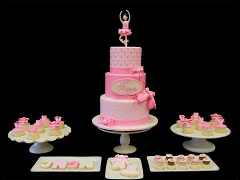 Pin Music Musical Instruments Cake Ideas And Designs Cake ...
