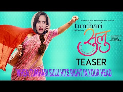 download lagu When Tumahri Sulu Trailer Hits You Right In Your gratis