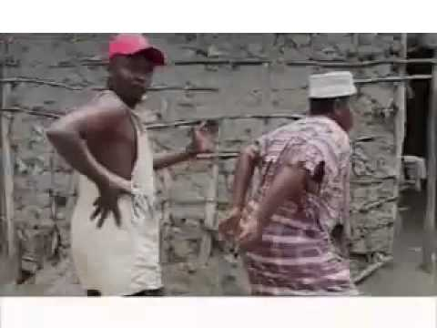 Tanzania   Bongo Flava   Kingwendu   Comedy Rap Mapepe    Youtube video