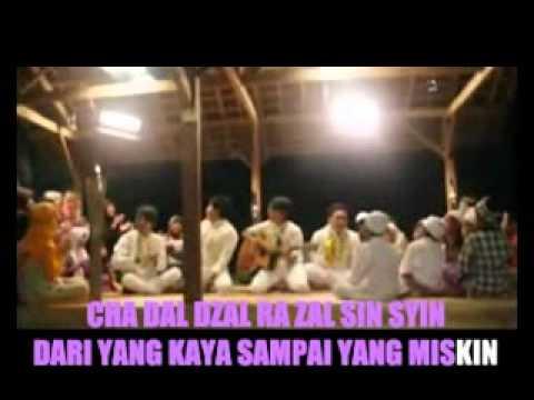 Wali - Abatasa video