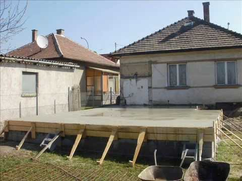 Image Result For Beton Zsalu