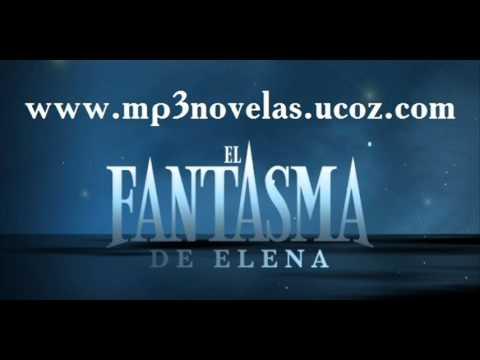 el fantasma de elena soundtrack full mp3