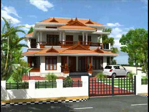 Kerala house plan kerala 39 s no 1 house planners house for Kerala homes photo gallery