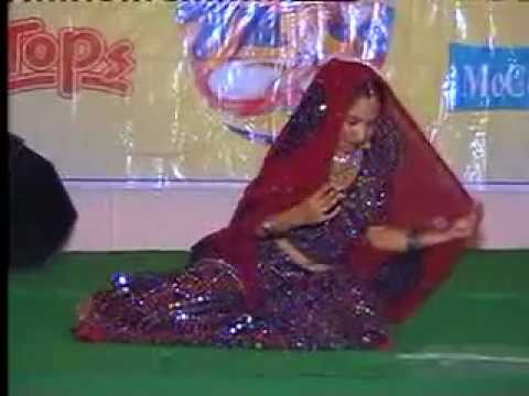 maiya yasoda ram ji ki kirpa se cheti chand 2007 sindhi welfare...