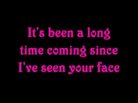 media feel again onerepublic new song 2012 lyrics full song