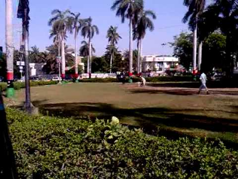 Nokia 5233 video test karachi.mp4