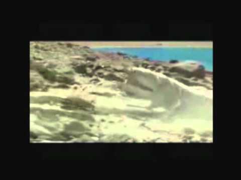 Era Paleozoica (PT-PT) | Paleozoic Era (Portuguese-Portugal)