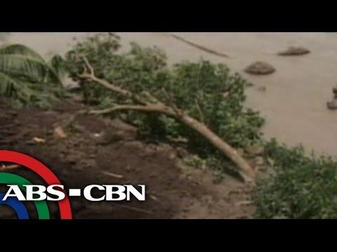 TV Patrol Central Mindanao - August 29, 2014
