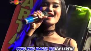 download lagu Hana Monina - Ojo Nguber Welase    gratis