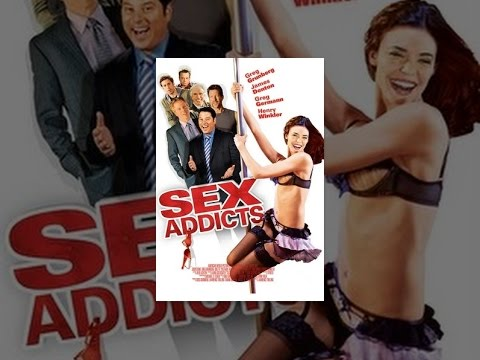 Sex Addicts (VF)