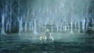 Watch Paul Van Dyk Haunted video
