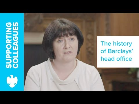 Barclays   History of Barclays   Expansion of the bank since 1690