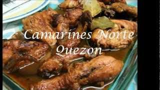 Watch Yoyoy Villame Philippine Geography video