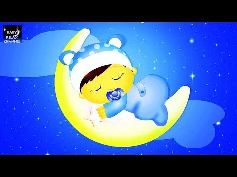 ♫♫♫ 2 Heures Berceuse Mozart pour Bébés Vol.47 ♫♫♫ Bébé-dodo, Musique pour Dormir Bebe