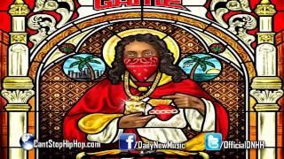 The Game - Ali Bomaye (Feat. 2 Chainz & Rick Ross)