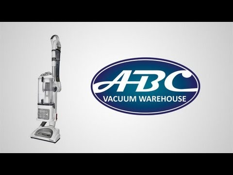 Shark Navigator Lift Away Review   Euro Pro Shark NV356 FS Vacuum - ABC Vacuum