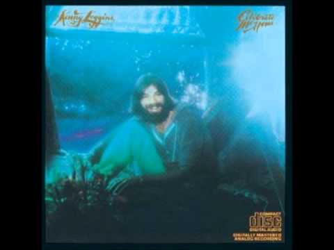 Kenny Loggins - You Don