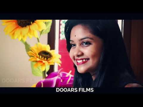 Oporadhi   Hindi Version   Feat Rakesh   Hindi New Song 2018   Official Video mubarak upload center