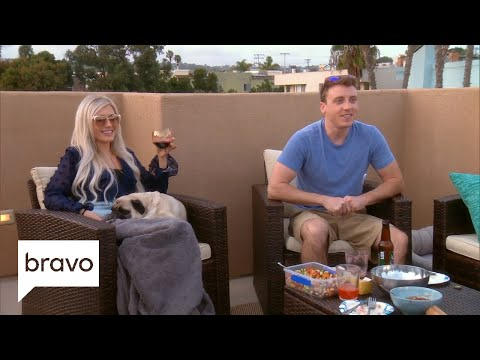 Next On #RHOC: Heartache All Around (Season 13, Episode 11) | Bravo