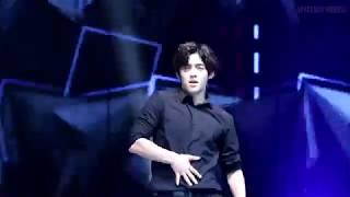 choi seungcheol ? take it off