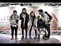 [MINANG MOVIE]#2 DEK ULAH TOMPA JOPANG  Movie