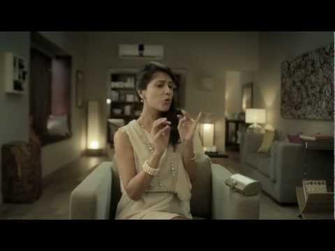 Blue Star Air Conditioner (AC) New ad - &quot...