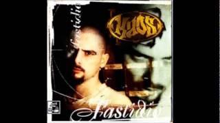 Fastidio-Kaos One-Centopercento