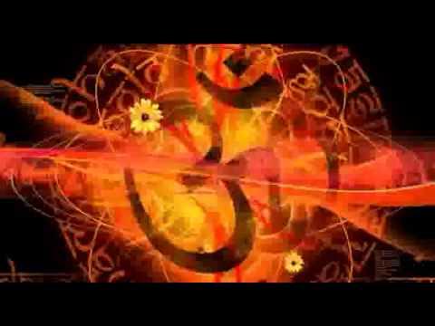 Bhartiya Azadi Ka Itihas Full Rajiv Dixit Ji video