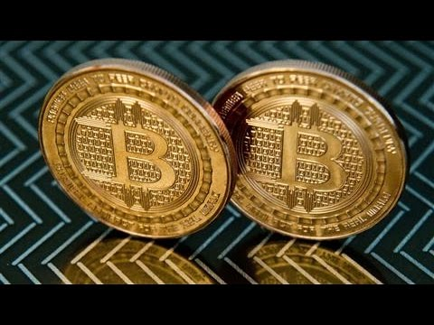 Bitcoin Exchange Hacked, Loses $65 Million