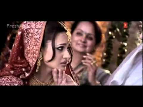 Wada-tainu----aap-kaa-surroor-[freshmaza] video